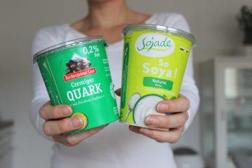 Joghurt Header
