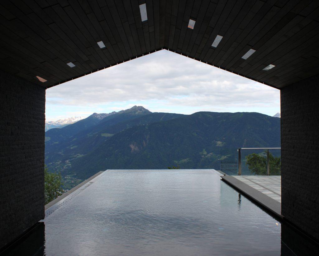 Miramonti Pool