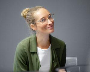 Eva Massmann
